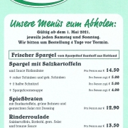 Abholen-Gasthaus-Luening-Mai-21-Spargel