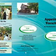 Gasthaus-Luening-Folder-appetitliche-Vorschläge-1
