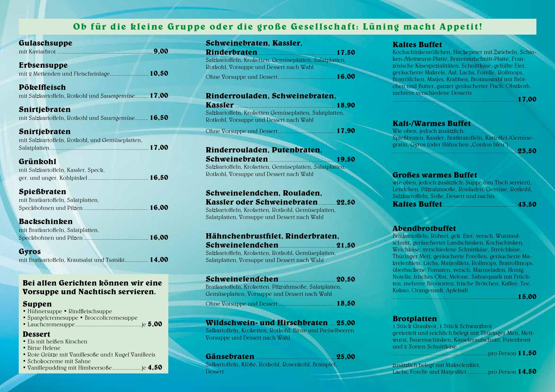Gasthaus-Luening-Folder-appetitliche-Vorschläge-2